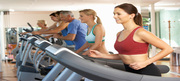 Choose the best fitness equipment for perfect health !