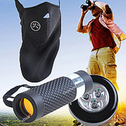 outdoor sports stores cheap gears