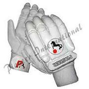 Manufacturer Cricket Batting Gloves