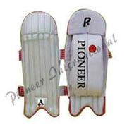Manufacturers of Wicket  Keeping Gloves