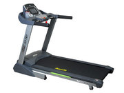 itness Equipment,  Gym Equipment,  Exercise Equipment,  Health Club Equip