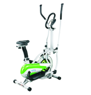 Exercise Bike, 09312194637, Deemark Regular Exercise Bike