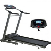 Get 15% off on Cosco Treadmill