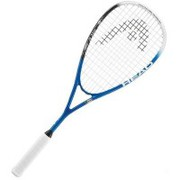 Get 15% off on Head AFT Flash Strung Squash Racquet