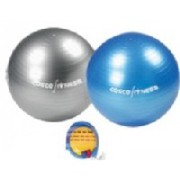 Get 20% off on Cosco Gym Ball
