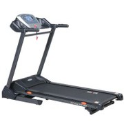 Diwali Offer 5% Extra Discount on Sports & Fitness Equipment