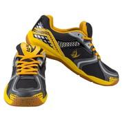 buy badminton shoes online