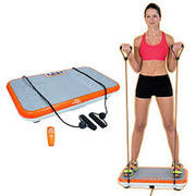 Buy Power Fit Compact - Exercise Machine at Telebuy