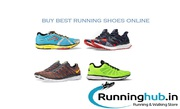 Buy Running Shoes Online