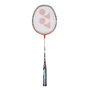 Yonex Isometric Lite G4 Badminton Racquet - sabkifitness.com