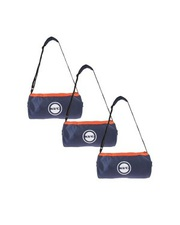 Buy Best Gym Bags Online Shopping India | Fingoshop.com