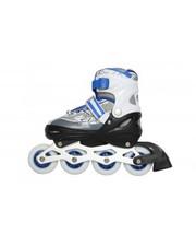 Buy Roller Skates inline Skates and Skating Shoes