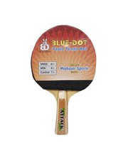 Shop Table Tennis Racquets Bats Balls Bags and Nets