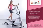 Buy Premium  Quality Of  Sports Equipment in Kolkata