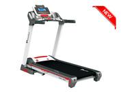 Treadmill Mumbai - Shop branded treadmills online